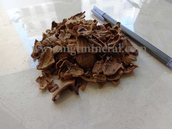 Iran Walnut Shell, Walnut Shell, WalnutShell