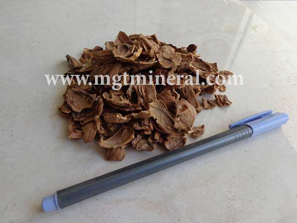 Walnut Shell producer, Iran Walnut Shell producer, iran walnutshell
